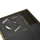 New Samsung Galaxy S6 edge 4G 64GB Factory Unlocked