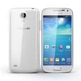 Samsung S4 Mini i9195