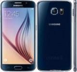 SAMSUNG Galaxy S 6 G920