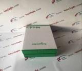 Schneider 140CFA04000 new in sealed box