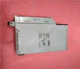 Schneider 140CFE03200 new in sealed box