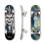 Skateboard for sale at wholesale price