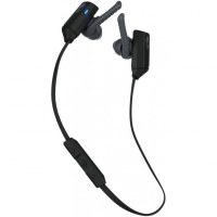 Skullcandy XTFree Wireless Headphones
