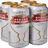 Stella artois beer for sale