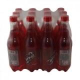 Sting energy drink 330ml