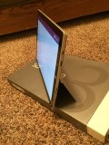 Microsoft Surface Pro 3 - 2 Laptop Tablet Core i7 256GB 128GB 512GB SSD 8GB RAM Intel...