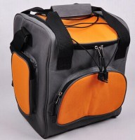 Thermal lunch box bag