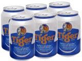 Tiger beer for sale