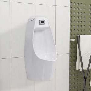 High Quality toilet urinal for sale