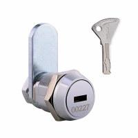 Top Security CAM Lock ATM Machine Lock