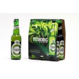 Tuborg beer for wholesale price