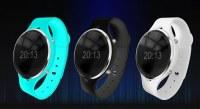 Waterproof u watch wholesale