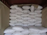 REFINED WHITE CANE SUGAR ICUMSA 45, 100, 150, 600-1200, BEET SUGAR, ICUMSA : 45 RBU