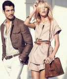 Wholesaler Spain in clothes of Inditex for Asia and Africa