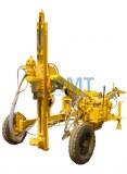 RMT 25 (DTH) - Wagon Drill
