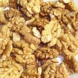 Pistachios, Walnuts, Peanuts, Cashew Nuts, Almond Nuts, Hazelnuts
