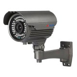 2015 New 720P 1.0MP/1.3MP HD magepixel security camera with OSD menu 2 years warranty...