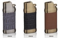 High Quality Electronic Lighter(ZB-632)