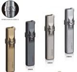 Men metal lighter manufacturer(ZB-633)