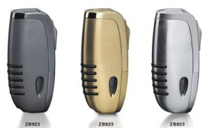 Cheap wholesale lighter (ZB-923)