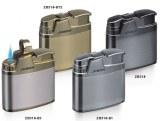 Best selling smoking lighter(ZB-318)