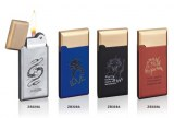 Wholesale fashion advertising lighters(ZB-328A)