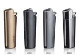 Lighters(ZB-631)