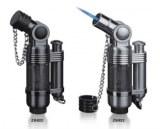 Lighters(ZB-822)