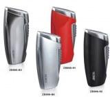 Metal Flaming Lighter (ZB-906)