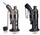 Flame Lighters(ZB-925)